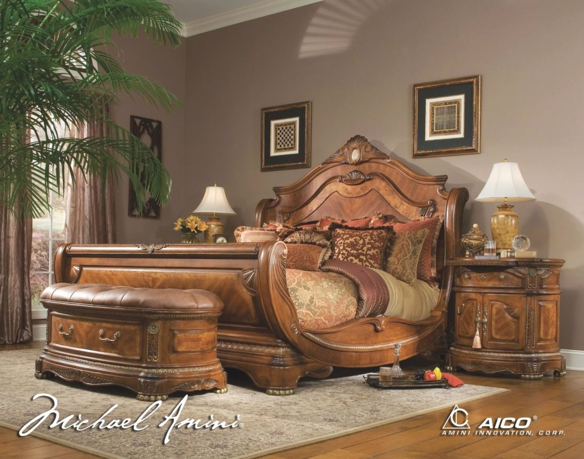 California King Bedroom Furniture Sets Sale Awesome Decors