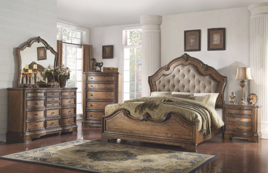best of solid wood bedroom furniture sets  awesome decors