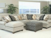 Kitchen Design : Coffee Tables Raymour Flanigan Awesome intended for Lovely Raymour And Flanigan Sectional Sofas