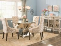 Kitchen Design : Decorative Raymour And Flanigan Living Room for Raymour And Flanigan Living Room Sets