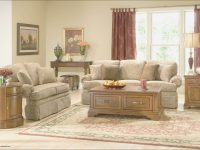 Kitchen Design : Raymour And Flanigan Living Room Furniture for Inspirational Raymour And Flanigan Living Room Sets