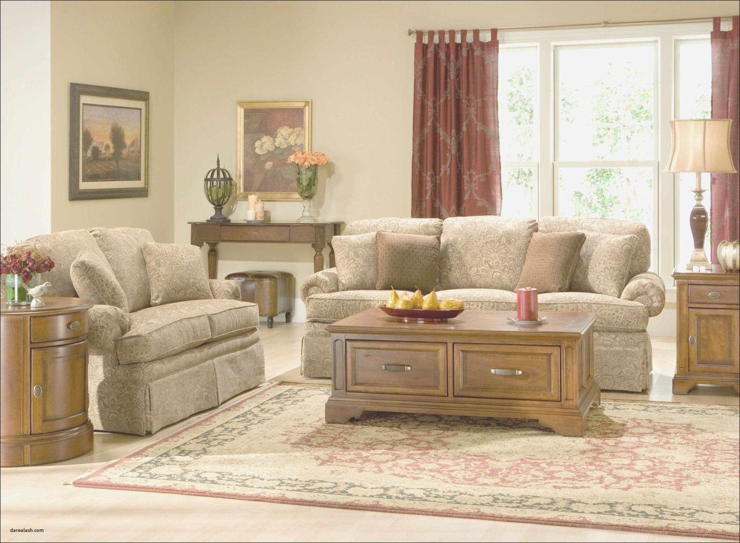 Kitchen Design : Raymour And Flanigan Living Room Furniture for
