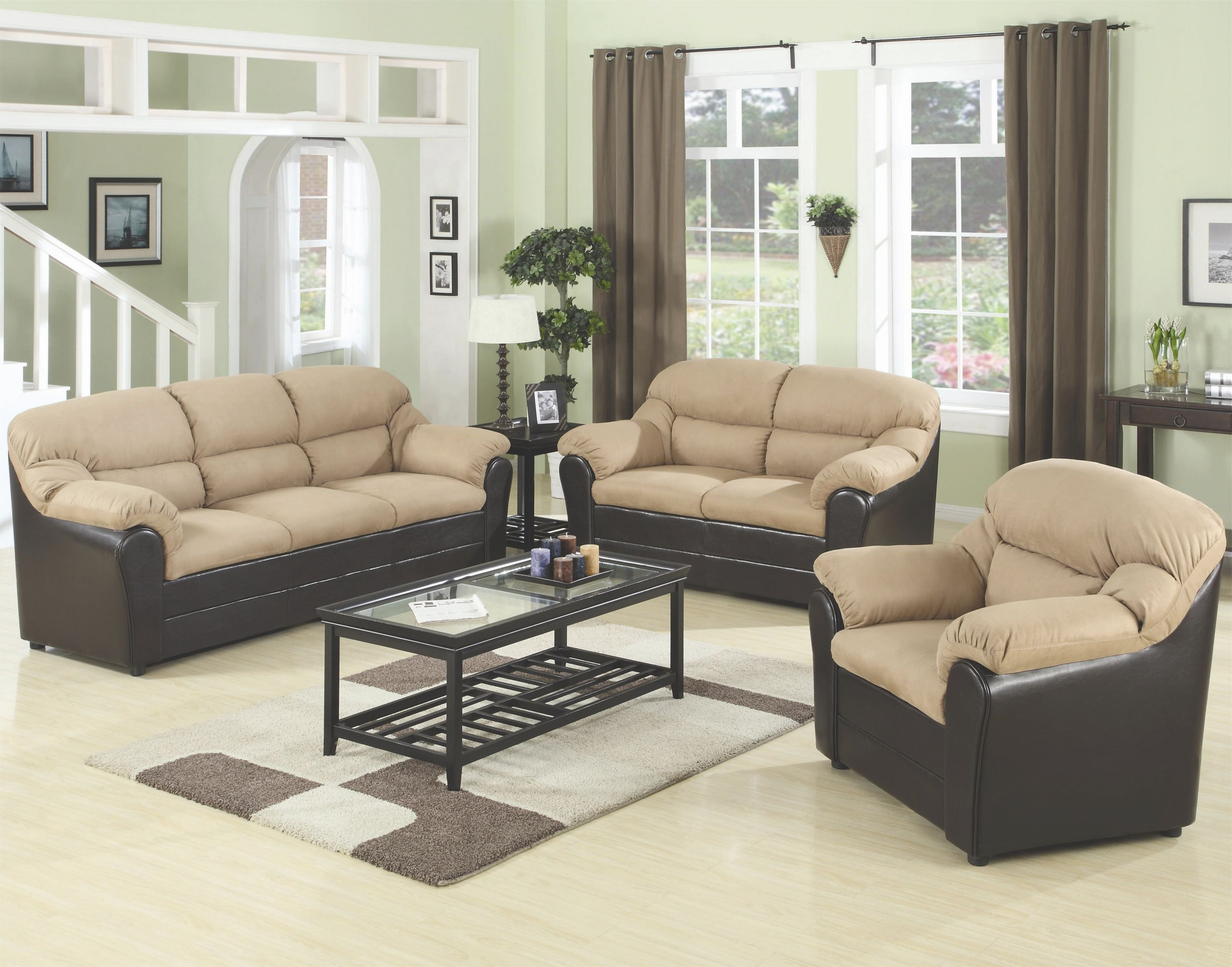 Kitchen Design : Raymour And Flanigan Living Room Furniture within Raymour And Flanigan Living Room Sets