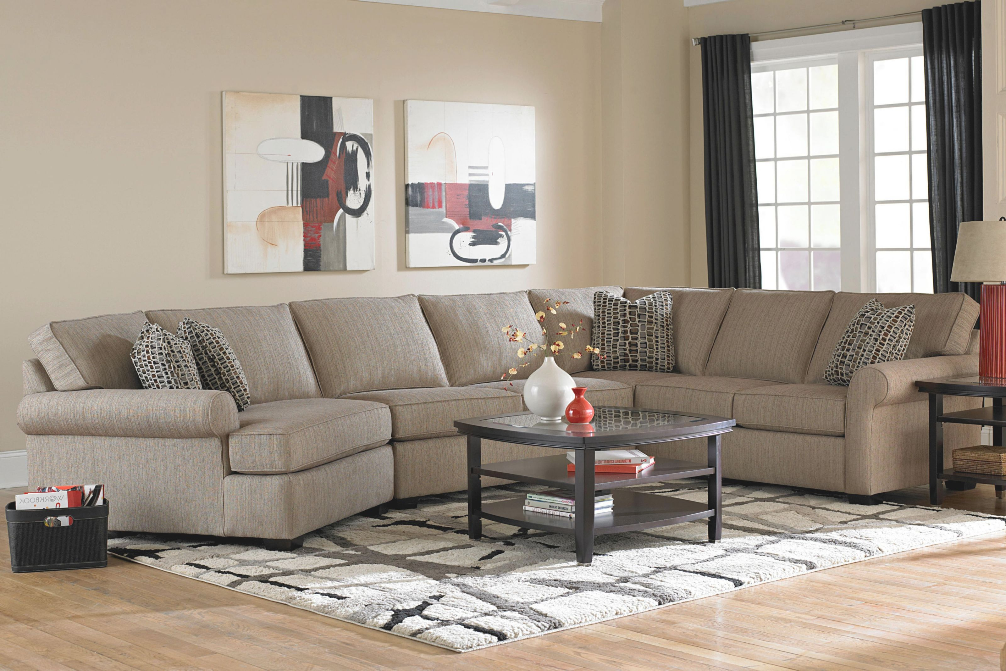 Kitchen Design : Raymour And Flanigan Living Room Sets inside Lovely Raymour And Flanigan Sectional Sofas