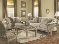 Kitchen Design : Raymour And Flanigan Living Room Sets with regard to Inspirational Raymour And Flanigan Living Room Sets