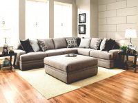 Kitchen Design : Raymour And Flanigan Outlet Clearance inside Raymour And Flanigan Sectional Sofas