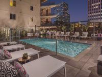 Koreatown Los Angeles, Ca Apartments Near Downtown within Elegant One Bedroom Apartments In Los Angeles