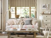 Lamps Living Furniture Room Chic Sofa Shabby Set Good Table with regard to Shabby Chic Living Room Furniture