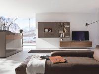 Larege Modular Living Room Furniture – Modular Living Room regarding Modular Living Room Furniture