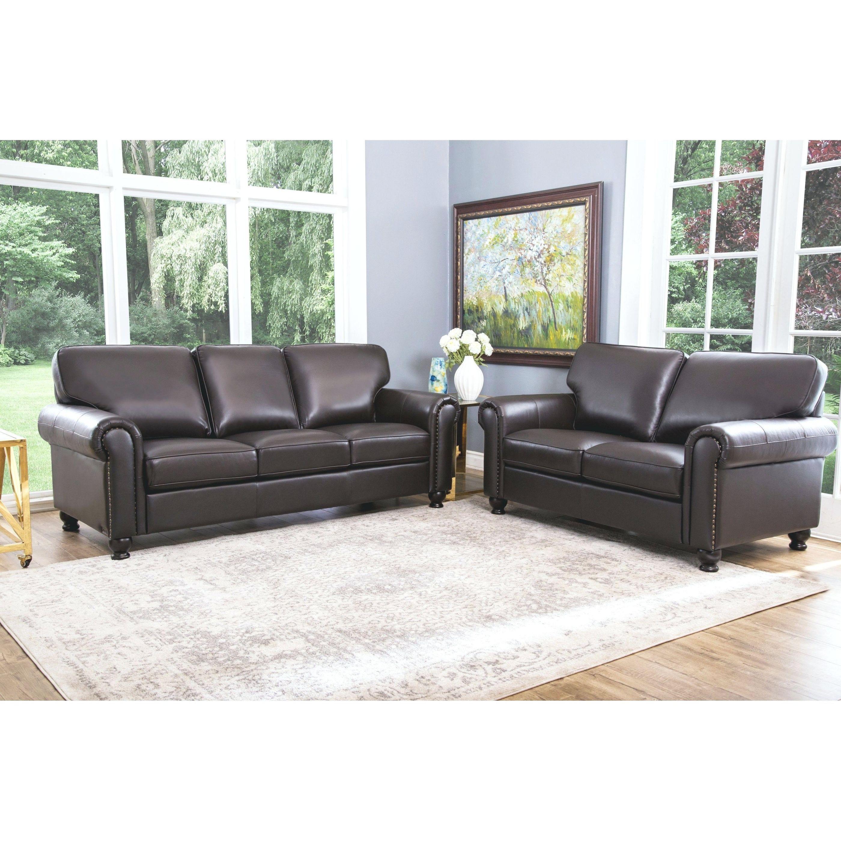 Leather Living Room Furniture Sets – Justdine.co with Living Room Furniture Sets For Sale