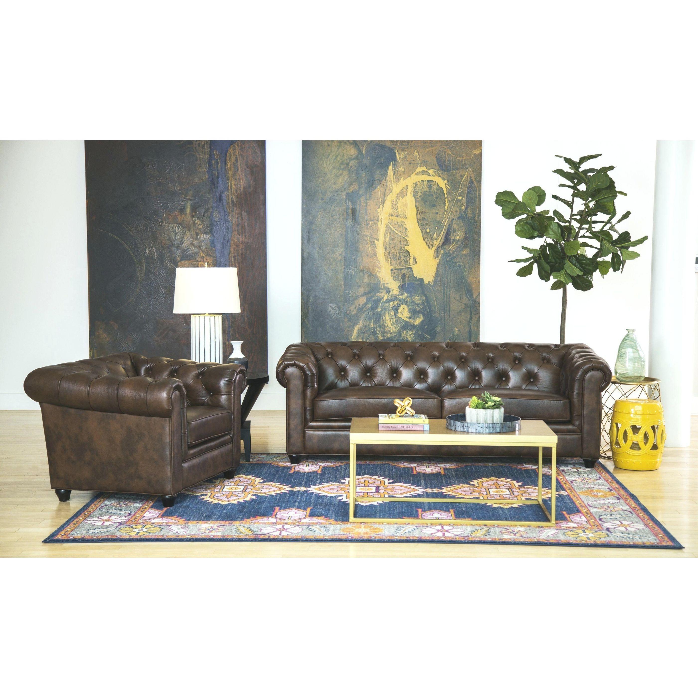 Leather Living Room Sets On – Ozdenudo.co regarding Living Room Furniture Sets For Sale