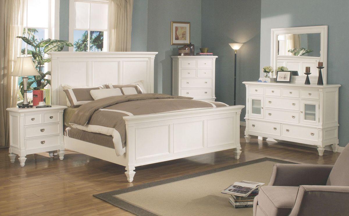 Levin Furniture – Home Design Dimensions with Elegant Levin Furniture Bedroom Sets