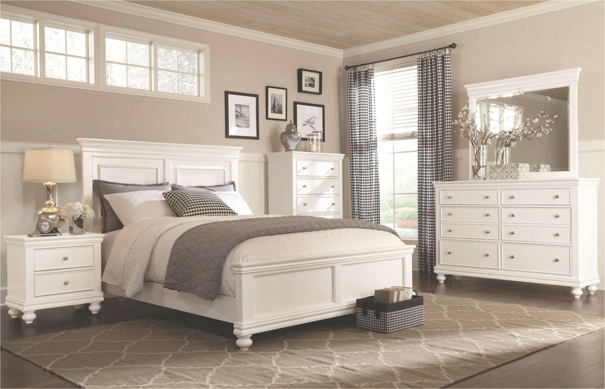 Elegant Levin Furniture Bedroom Sets - Awesome Decors