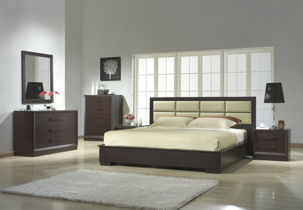 Light Grey Queen Bedroom Sets Under 500 With Mattress Regarding