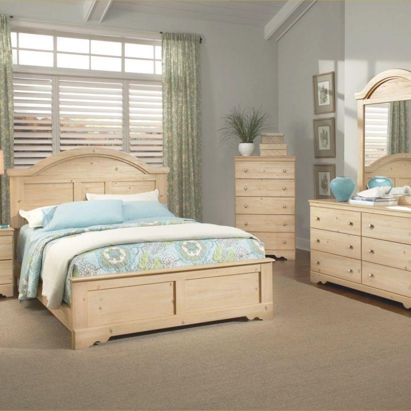 Light Oak Bedroom Furniture Sets in Oak Bedroom Furniture Sets