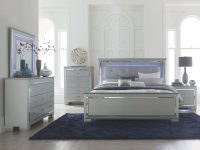 Lighting Bedrooms Light Bedroom Set Winsome Oak Furniture inside Bedroom Set With Vanity