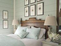 Likable Nautical Bedroom Sets Comforter Beach Furniture in Lovely Coastal Bedroom Furniture Sets