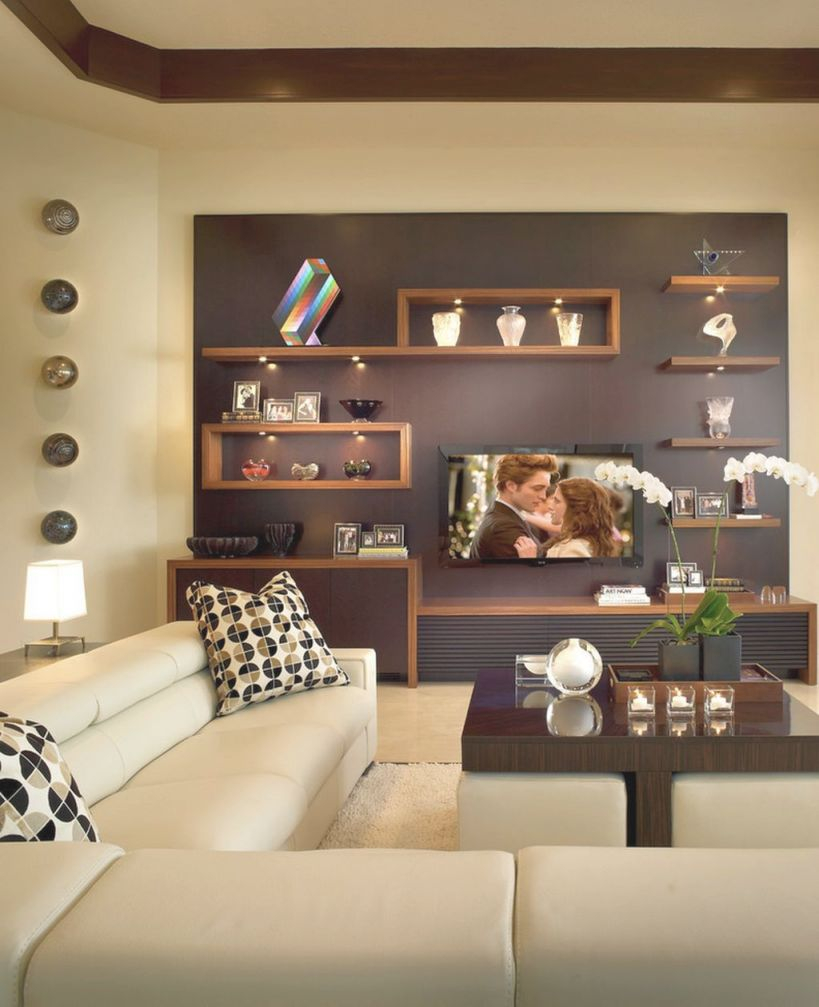 Living Room African Decor Lovely Interior Design American intended for African Decor Living Room