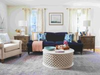Living Room Architectures Decorating Ideas For Small Shelves pertaining to Decorating Shelves In Living Room