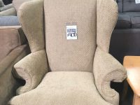 Living Room Chair – Corporate Rentals Clearance Center with regard to Living Room Furniture Clearance
