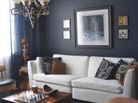 Living Room Decor Ideas For Apartments – Saveoaklandlibrary in Awesome Apartment Living Room Decor Ideas