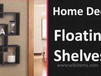 Living Room Decorating Ideas 2017 | Living Room Shelf Decorating Ideas regarding Unique Decorating Shelves In Living Room