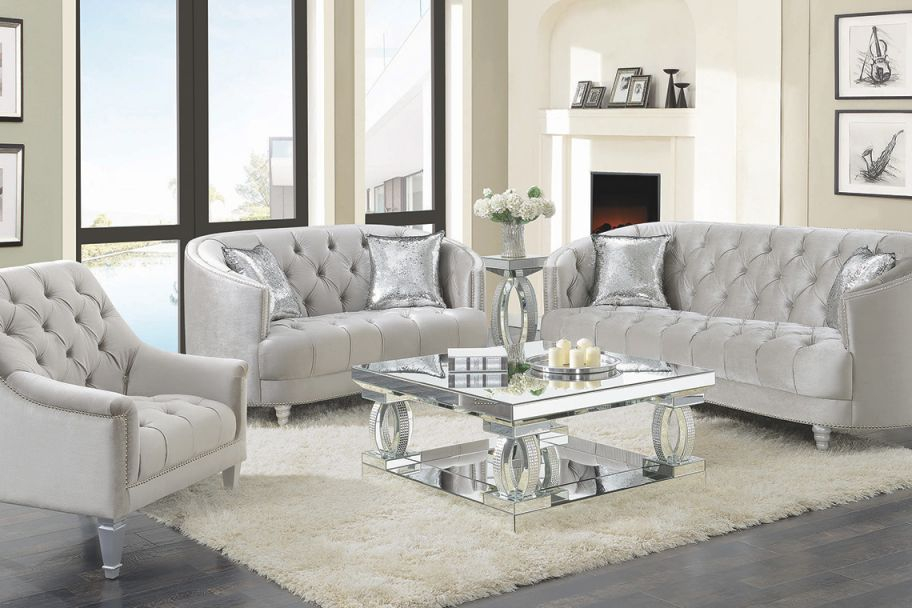 Living Room for Elegant Living Room Furnitures