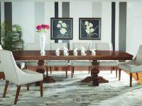 Living Room Furniture : 3 Piece Living Room Set With Living for White Living Room Furniture Sets