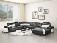 Living Room Furniture At Rooms To Go Ideas : Living Room with Best of Designer Living Room Furniture