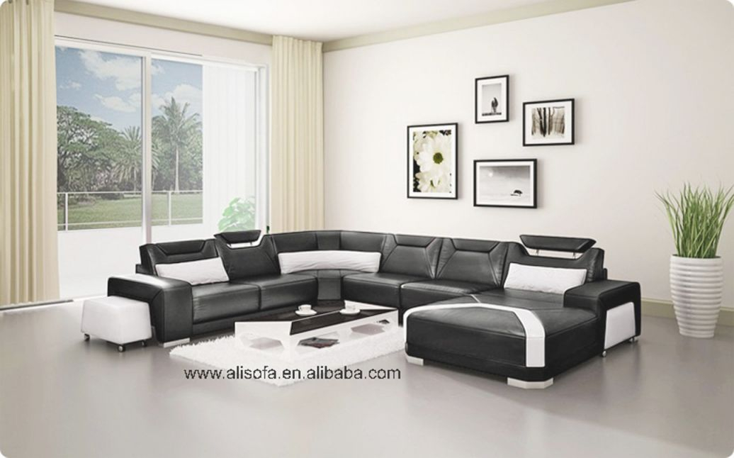 Living Room Furniture At Rooms To Go Ideas : Living Room ...
