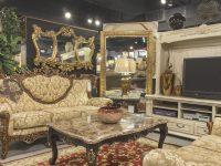 Living Room Furniture – Corner Furniture – Bronx, Yonkers with regard to White Living Room Furniture Sets