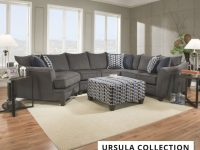 Living Room Furniture For Your Home | Walker Furniture Las Vegas for Elegant Living Room Furnitures