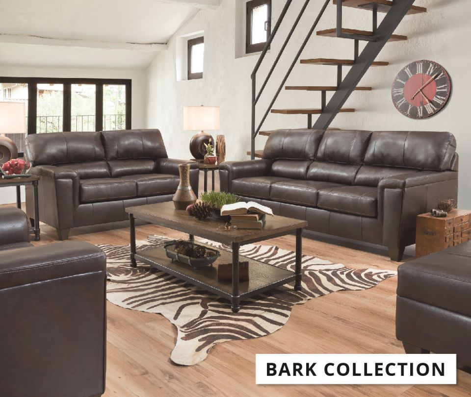 Living Room Furniture For Your Home | Walker Furniture Las Vegas in Living Room Furnitures