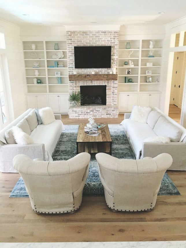 Living Room Furniture : Gray Couch Living Room With Living regarding Transitional Living Room Furniture