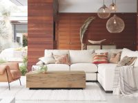 Living Room Furniture & Living Room Furniture Sets   Arhaus pertaining to Cheap Modern Living Room Furniture