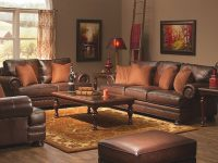 Living Room Furniture Raymour Flanigan / Kmart Coupons Australia within Inspirational Raymour And Flanigan Living Room Sets