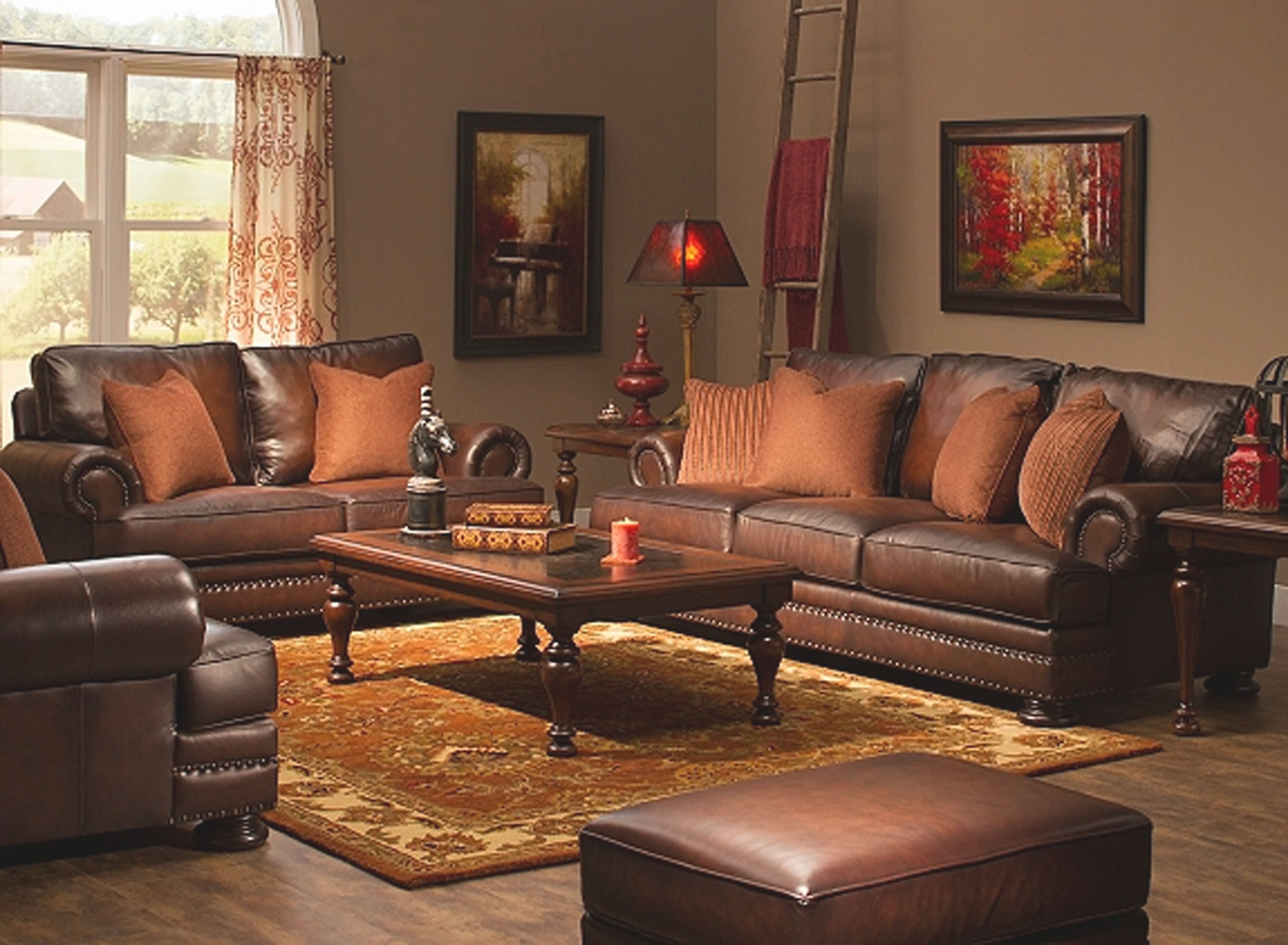Living Room Furniture Raymour Flanigan Kmart Coupons Australia Within Inspirational Raymour And Flanigan Living Room Sets Awesome Decors
