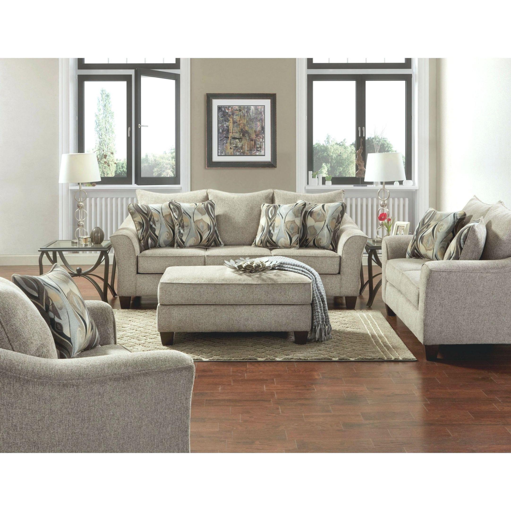 Living Room Furniture Sets Ashley Furniture Living Room Sets
