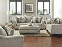 Living Room Furniture Sets Near Me – Muzikmarket.co inside White Living Room Furniture Sets
