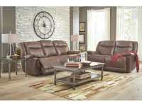 Living Room Furniture Sets Near Me – Muzikmarket.co within Living Room Furniture Sets For Sale