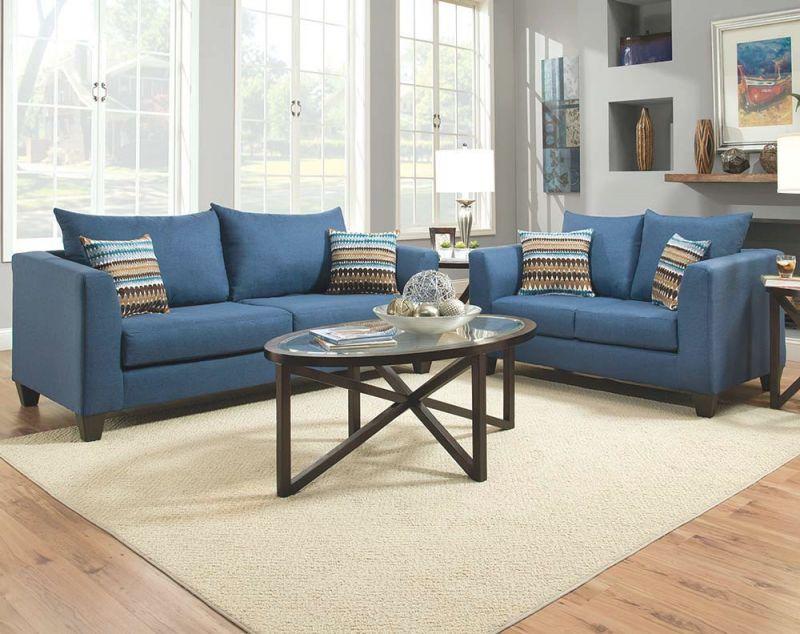 Living Room Furniture Sets Suitable Add Furniture S with regard to Living Room Furniture Sets For Sale