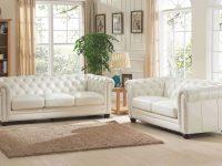 Living Room Furniture White Unique Monaco Pearl White with White Living Room Furniture Sets