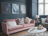 Living Room Ideas, Designs, Trends, Pictures And Inspiration throughout Luxury Cheap Modern Living Room Furniture