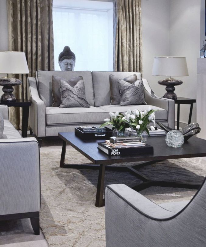 Living Room Ideas: Grey Living Room Sofa Classy Interior pertaining to Transitional Living Room Furniture