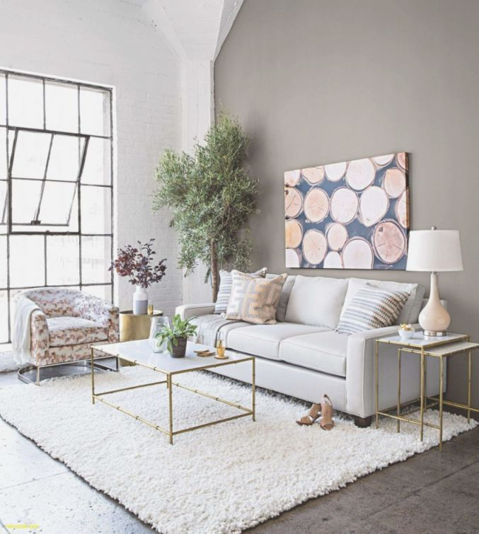 Living Room Ideas: Living Room Awesome Transitional Rooms within Transitional Living Room Furniture