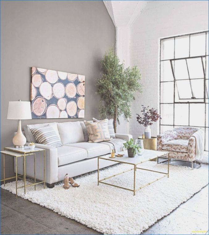 Living Room Ideas: White Living Room Furniture Sets in Unique Living Room Furniture Sets For Sale