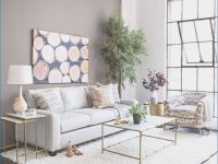 Living Room Ideas: White Living Room Furniture Sets pertaining to White Living Room Furniture Sets