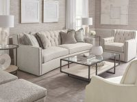 Living Room In 2019   Living Rooms / Salons   3 Piece Coffee intended for Best of Transitional Living Room Furniture