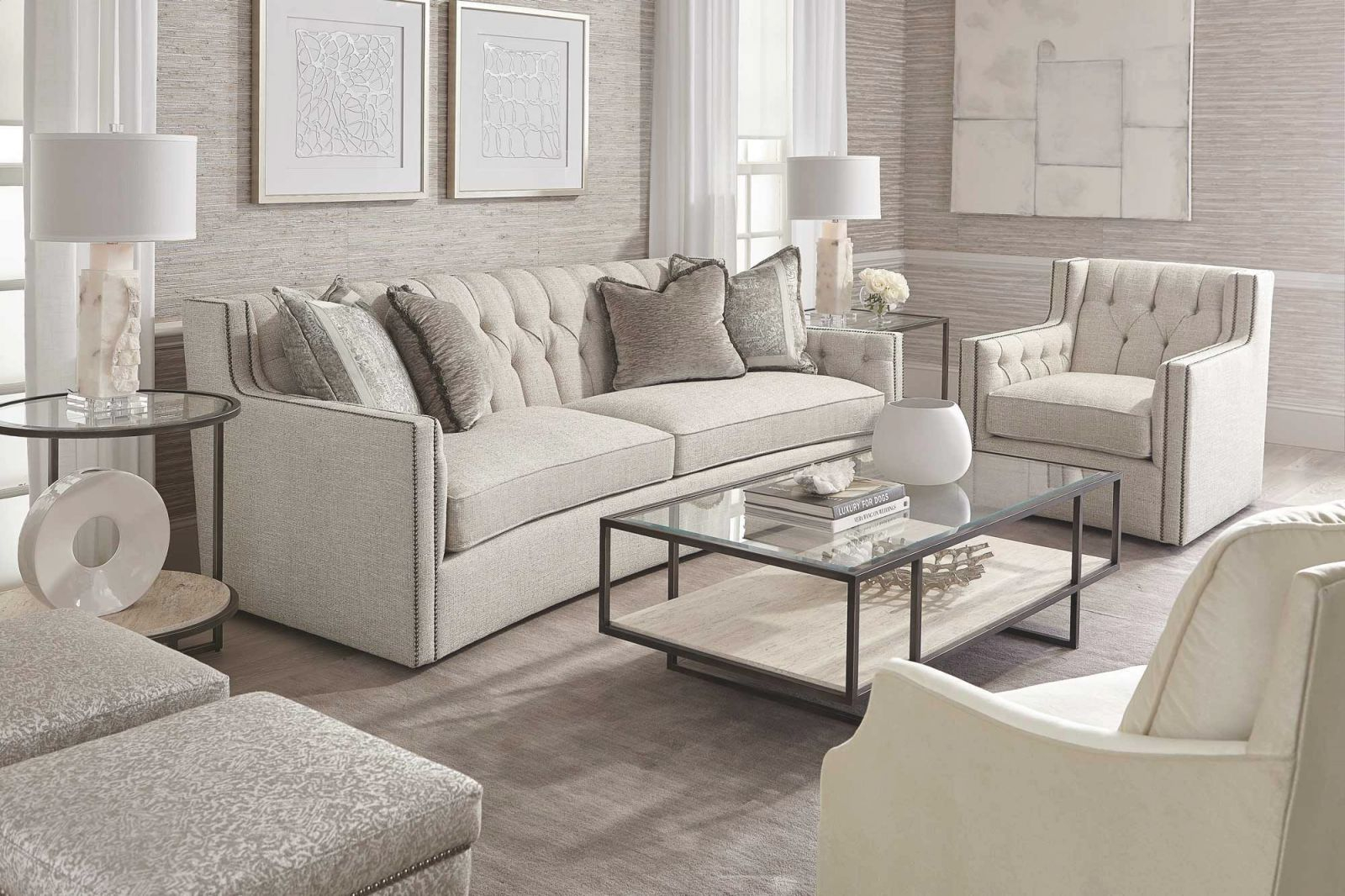 Living Room In 2019 | Living Rooms / Salons | 3 Piece Coffee intended for Best of Transitional Living Room Furniture