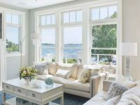 Living Room : Innovative With Furniture Beach Cottage Style for Elegant Cottage Style Living Room Furniture